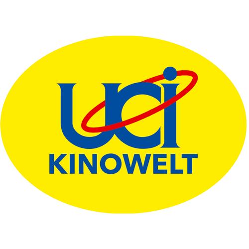 Uci Kinowelt Oeynhausen