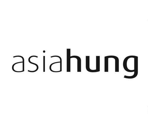 Asia Hung