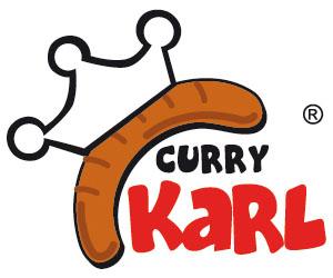 Curry Karl